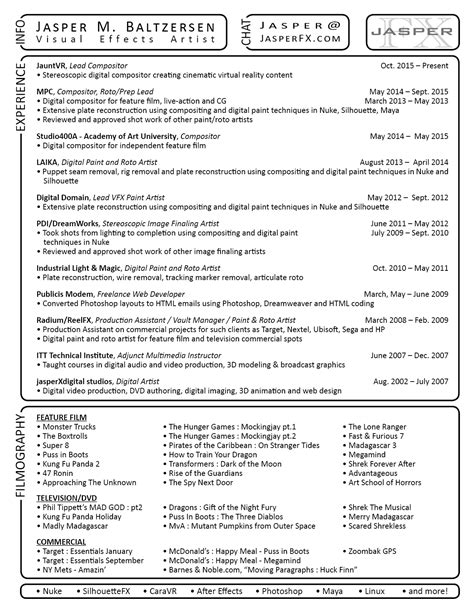 actors resume exle sle resume for nursing assistant