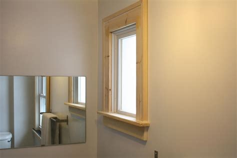 painting homes interior everything you need to about window sills and trim diy