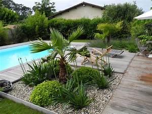 Conception d39un jardin particulier for Photo de jardin de particulier 0 conception dun jardin particulier