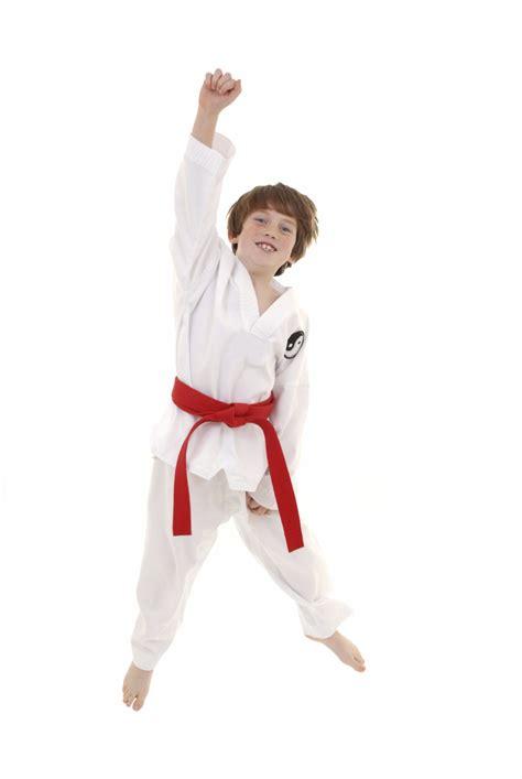 black belt essays shushin kai goju ryu karatedo