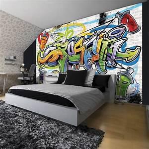 Tapeten Für Teenager : vlies fototapete fototapeten wandbild bilder tapeten foto ~ Orissabook.com Haus und Dekorationen