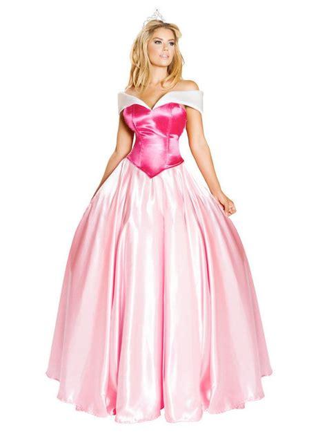 dornröschen kleid damen 1466 best feste images on