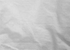 Stoff Und Stil Köln : show your t shirt ausstellung ~ Eleganceandgraceweddings.com Haus und Dekorationen