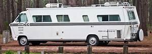 Camping Car Le Site : yescapa location de camping cars et vans entre particuliers ~ Maxctalentgroup.com Avis de Voitures