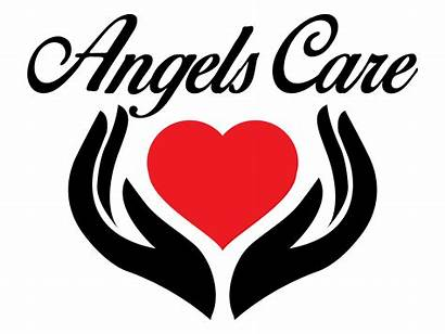 Care Angels Ministry Grief Ministries Church Canyonsprings