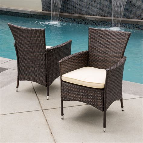 100 menards patio chair cushions beautiful patio