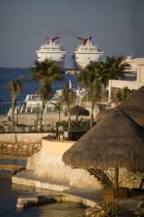 Cozumel Mexico Cruise