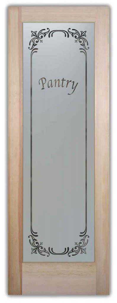frosted glass pantry door frosted glass pantry door sans soucie glass part 2