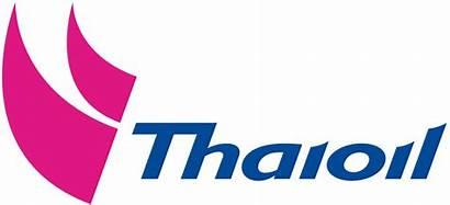 Thai Oil Wikipedia Svg Wiki