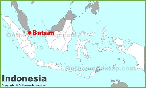 batam indonesia map video bokep ngentot