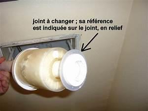 Changer Chasse D Eau : quelques liens utiles ~ Dailycaller-alerts.com Idées de Décoration