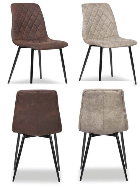 chaises contemporaines pas cher