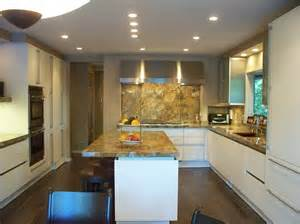 kitchen track lighting ideas pictures led kitchen ceiling lights image of which for big loversiq