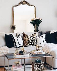 My, Favorite, Decor, Purchases, I, Bought, To, Style, Our, Modern