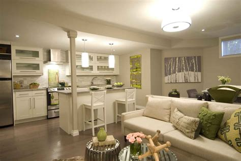 interior design your home stunning small living room ideas houzz greenvirals style
