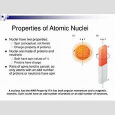 Ppt  Mri Physics Just The Basics Powerpoint Presentation Id5644565