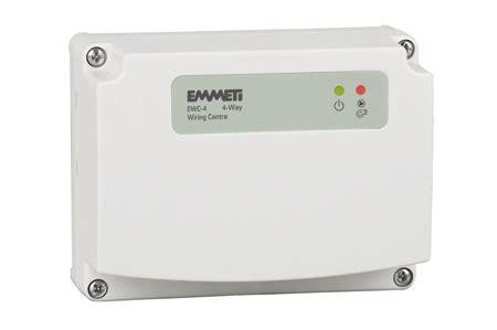 emmeti underfloor heating products available underfloor shop