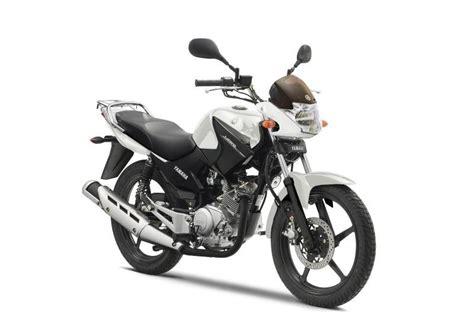 Yamaha Xride 125 Image by Yamaha Ybr 125 Learner Motorbike Hire