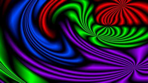 Bright Color Background Hd