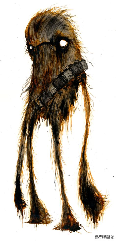 1000 Images About Chewbacca On Pinterest Star Wars