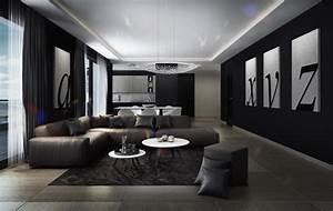 Moderne Designer Wohnzimmerlampen Fr Ein Stilvolles