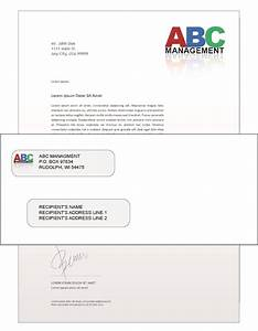online mail merge printing mailing services With online letter mailing service