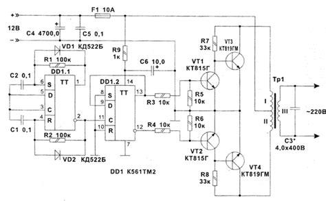Расчет примерной мощности электроприборов