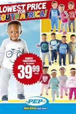 find specials specials catalogues south africa