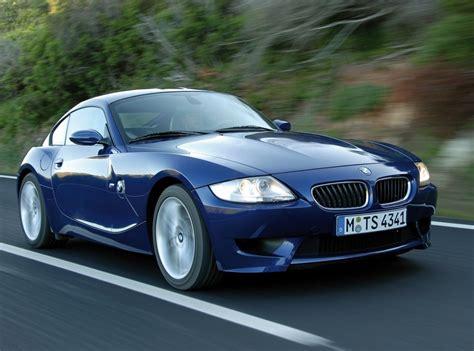 poids si鑒e auto bmw z4 coupe e85 3 0 si 265 hp