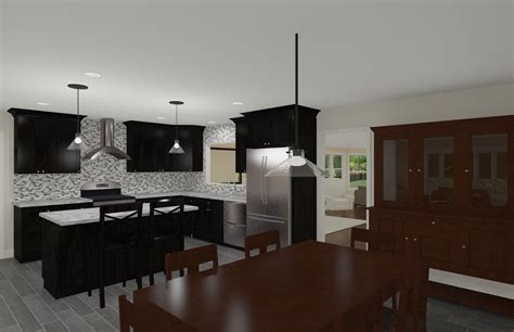 75+ [ Interior Design Jobs Montclair Nj ] - Kitchen And