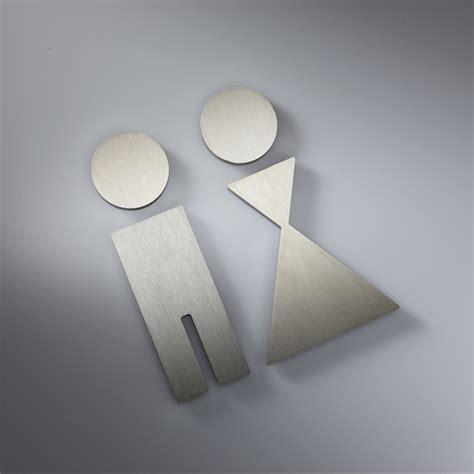 pictogramme toilettes hommes femmes 2 votre pictogramme toilettes hommes femmes 2