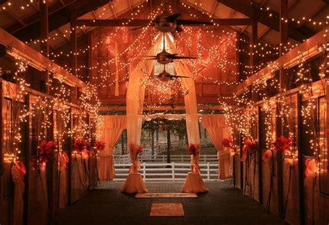 22 Best Wedding Venues Birmingham Images On Pinterest