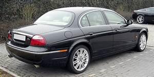 Jaguar S Type : is the s type really unpopular page 3 jaguar forums jaguar enthusiasts forum ~ Medecine-chirurgie-esthetiques.com Avis de Voitures