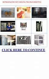 Lifespan Of Sub Zero Refrigerator: Ge Profile Refrigerator ... on