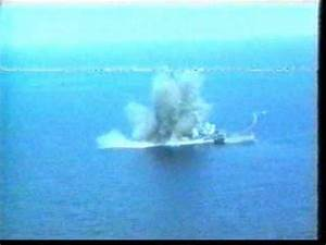 Pakistan Army Navy Airforce Assalam-o-alaikum PAKISTANIZ ...