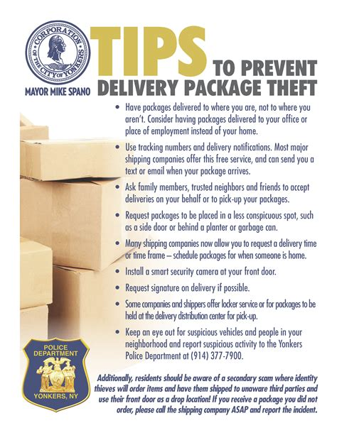 Porch Pirates Tips For Preventing Package Theft. Rental House Rules Template. Purchase Order Format Doc Template. Law Firm Invoice Sample Template. Quickbooks Online Estimate Templates. Email Template Html. Skills Of A Sales Associate Template. Legal Will Template. Powerpoint Presentation Template Free Template