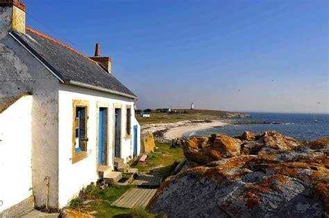 Haus Kaufen La Xara by Haus Kaufen Bretagne So Klappt Es Mit Dem Traumhaus Am Meer