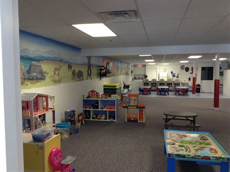 town drop in child care center cheyenne wy child 116 | 2014 12 22 10.25.41 med