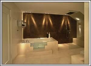 Led Leuchten Für Badezimmer : led leuchten fr badezimmer download page beste wohnideen galerie ~ Markanthonyermac.com Haus und Dekorationen