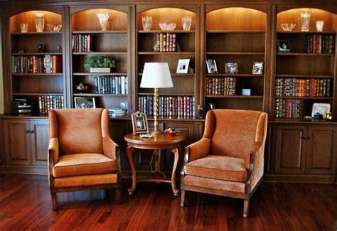 Study Of Interior Design - traditional study interior design yelp