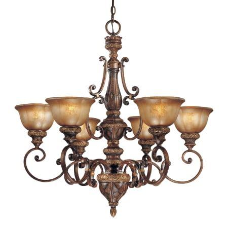 minka lavery ml  chandelier buildcom