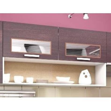 cuisine pas chere en kit cuisine en kit pas cher maison design modanes com