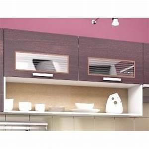 Cuisine En Kit Pas Cher : cuisine en kit pas cher maison design ~ Dailycaller-alerts.com Idées de Décoration