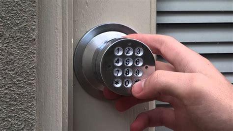 code lock door knobs door knobs