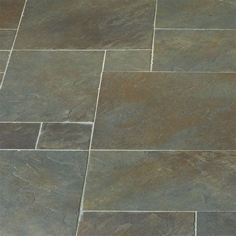 porcelain tile slate continental slate porcelain american tiles daltile where to buy