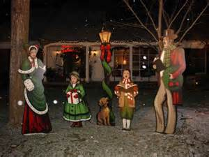 1000 images about christmas yard art on pinterest christmas yard art yard art and nativity
