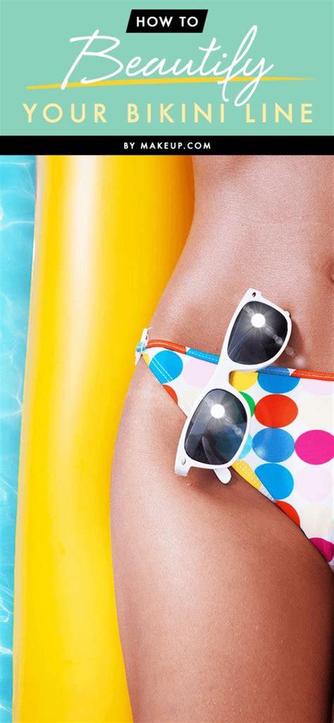beautify  bikini  weddbook