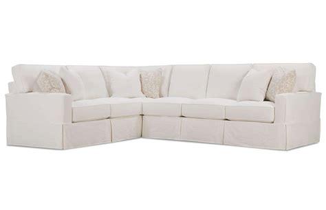 Amusing 2 Piece Sofa Slipcovers 2 Piece