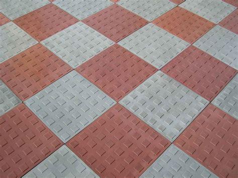 tile s technical guide on tiles