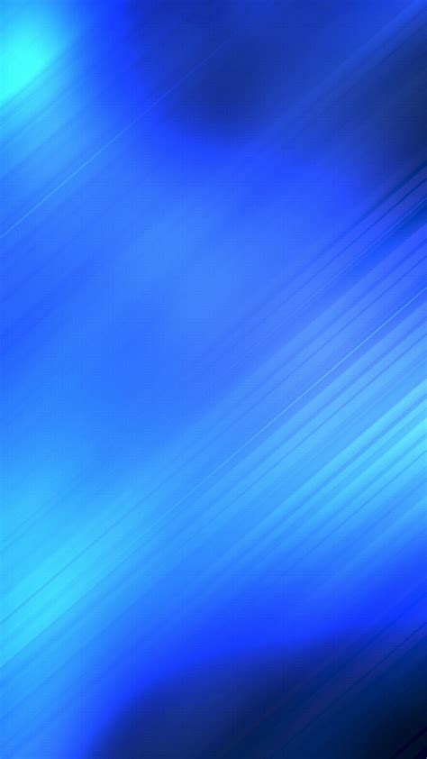 Abstract Wallpaper by Light Blue Abstract Wallpaper 72 Images